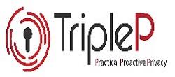 לוגו טריפל פי