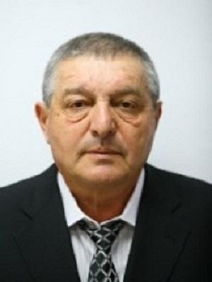 מהנדס דניאל גלמנוביץ
